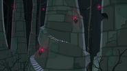 Dungeon2