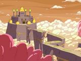 Castelo Limãograb