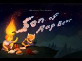Filho do Urso Rapper