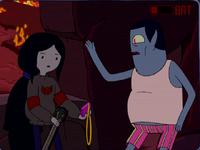 640px-Hunsun Abadeer giving Marceline amulet