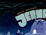 Jermaine (Episódio)