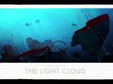 A Nuvem de Luz