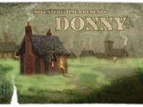 Donny (Episódio)