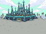 Reino Goblin