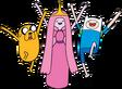 Princess-bubblegum-3 0