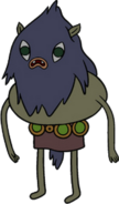 Bugbear3