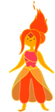 91px-Flame Princess - new costume