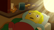 640px-S5e51 Lemonhope awakens