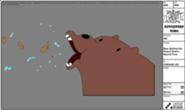 185px-Modelsheet - Bearspittingoutpeanutdebris