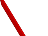 Espada do Demônio