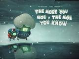 Quanto Mais Moe Dentro, Mais Conhecimento (Parte 1)