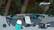 640px-Finn trapped