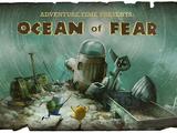 Oceanos de Medo