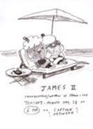 JamesesArt