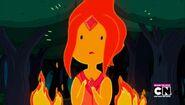 Princesa de fogo 1