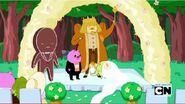 640px-Adventure Time Season 05 Episode 44 - Apple Wedding - NEW - YouTube (2)