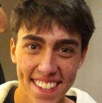 Luciano Monteiro