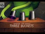 Três Baldes