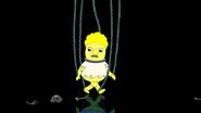 640px-S5e51 Lemonhope marionette