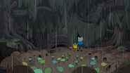 Mudscamps