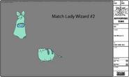 Ladywizard2cat