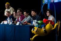 Comic-con2013 (10)