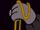 Amuleto da Noitosfera