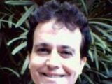 Alexandre Moreno