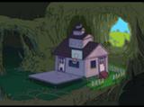 Casa de Marceline
