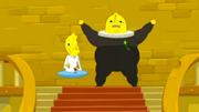 180px-S5E31 Lemongrab and Lemongrab2