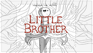 Little Brother art 02