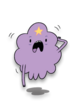 Propd at char lsp
