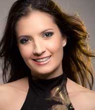 Adriana-torres