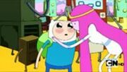 200px-Princess bubblegum