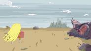 640px-S5e51 future Lemonhope desert