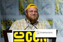 Comic-con2013 (11)