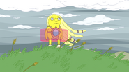 640px-S5e51 future Lemonhope