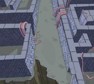 Bg s2e22 maze