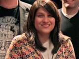 Natasha Allegri
