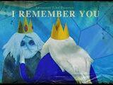 Me Lembro de Você