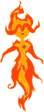 72px-Flame-princess-adventure-time-6