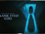 Meninas de Olhos Vázios