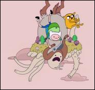 Swampgiant1