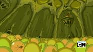 Reino gominha