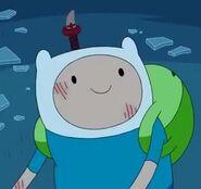Adventure time gotcha youtube 014 0006
