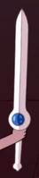 Finn espada