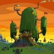 Adventure-time-background-paintings-1