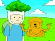 180px-Adventure time