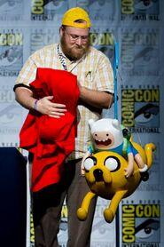 Comic-con2013 (9)