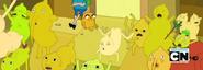 Lemon children 2
